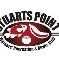 Stuarts Point Workers Club