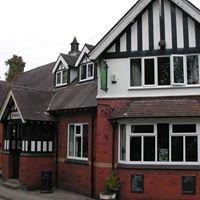 Prestbury Village Club