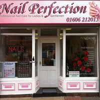 Nail Perfection Northwich