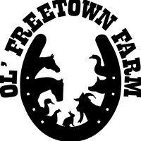 Ol' Freetown Farm