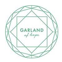 Garland of hope