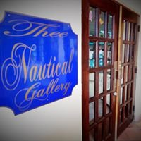 Thee Nautical Gallery