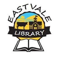 Eastvale Public Library