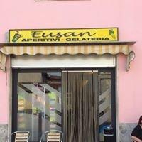 Eusan Bar