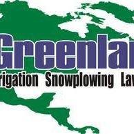 Greenland Irrigation