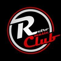Retro Music Club