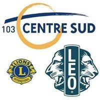 District LEO 103 Centre Sud