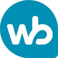 Western BACE