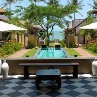 Villa Tanamera, Koh Samui