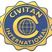 Almonte Civitan Club