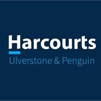 Harcourts Ulverstone & Penguin