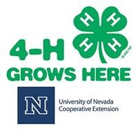Washoe County 4-H Youth Development Programs, UNCE
