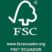 FSC Ecuador