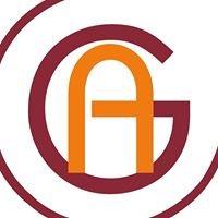Ahrensburger Glasbau GmbH