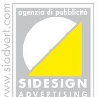 Sidesign Advertising di Silvana Meneghin