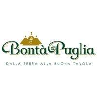 Bontà di Puglia Srl
