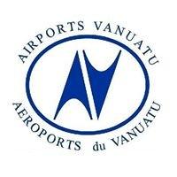 Airports Vanuatu Limited