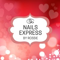 Nails Express by Rossie