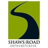 Shaws Road Winery