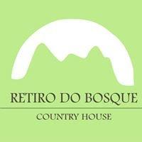 Retiro do Bosque Country House