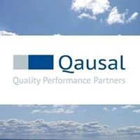 Qausal - Quality Performance Partners