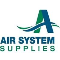 Air System Supplies
