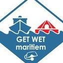 Get Wet Maritiem
