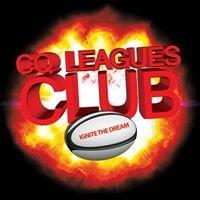 CQ Leagues Club