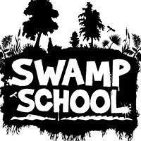 Swamp School