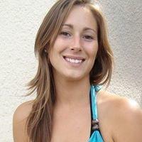 Chelsea Klungel RHN - Inner Wisdom Nutrition