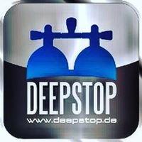 Deepstop Divecenter
