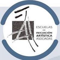 Escuela de Iniciación Artística Asociada Playa del Carmen