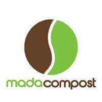 Madacompost