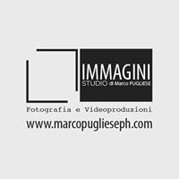 Immagini di Marco Pugliese
