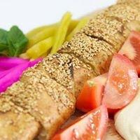 Massaad Food On Wood Australia