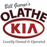 Olathe Kia