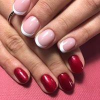 Monroe studio paznokci & szkolenia