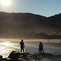 Totties Place at Wye River
