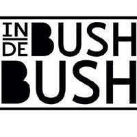 In de Bush Bush