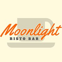 Bar Moonlight Beyfin Galliera