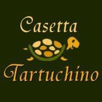 Agriturismo Casetta Tartuchino