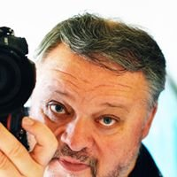 John Robertson Photography
