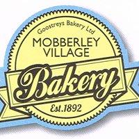 Mobberley Village Bakery - Goostrey's