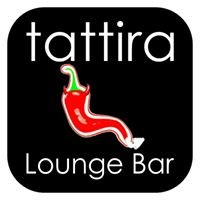 Tattira lounge bar