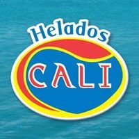 Helados Cali - Barcelona