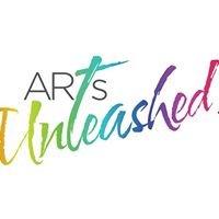 ARTs Unleashed Annapolis Royal