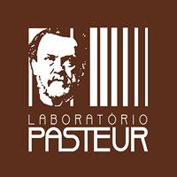 Laboratório Pasteur