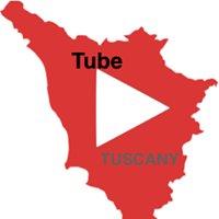 TubeTuscany