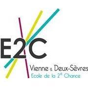 E2C Vienne & Deux-Sèvres