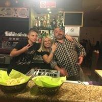 """Bar """"Madonnina"""" Dany & Norby"""